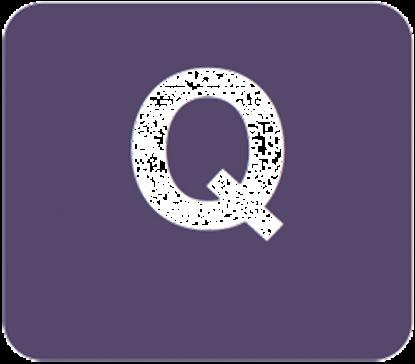 Picture of Bluebeam Q Server