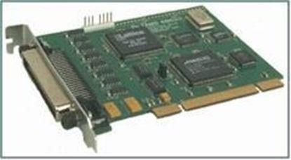 Picture of PCIe GPIO 64622