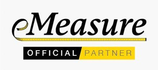 Picture of eMeasure