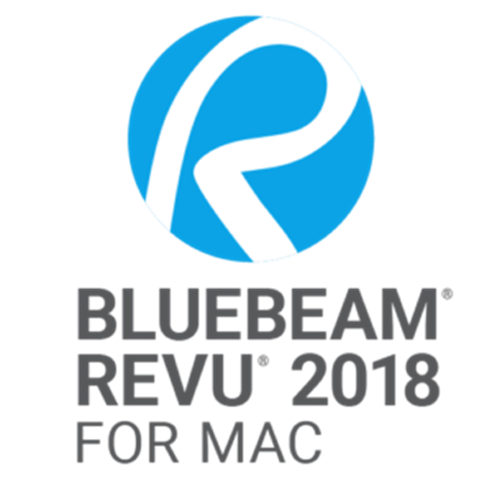 Picture of Bluebeam Revu Mac(1-49)