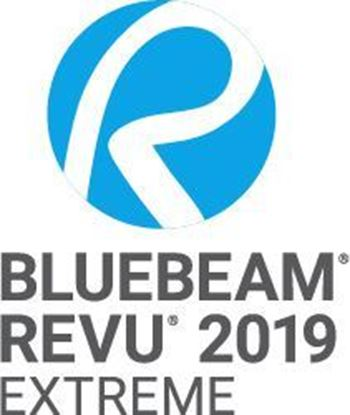 Picture of Bluebeam Revu Extreme Edition